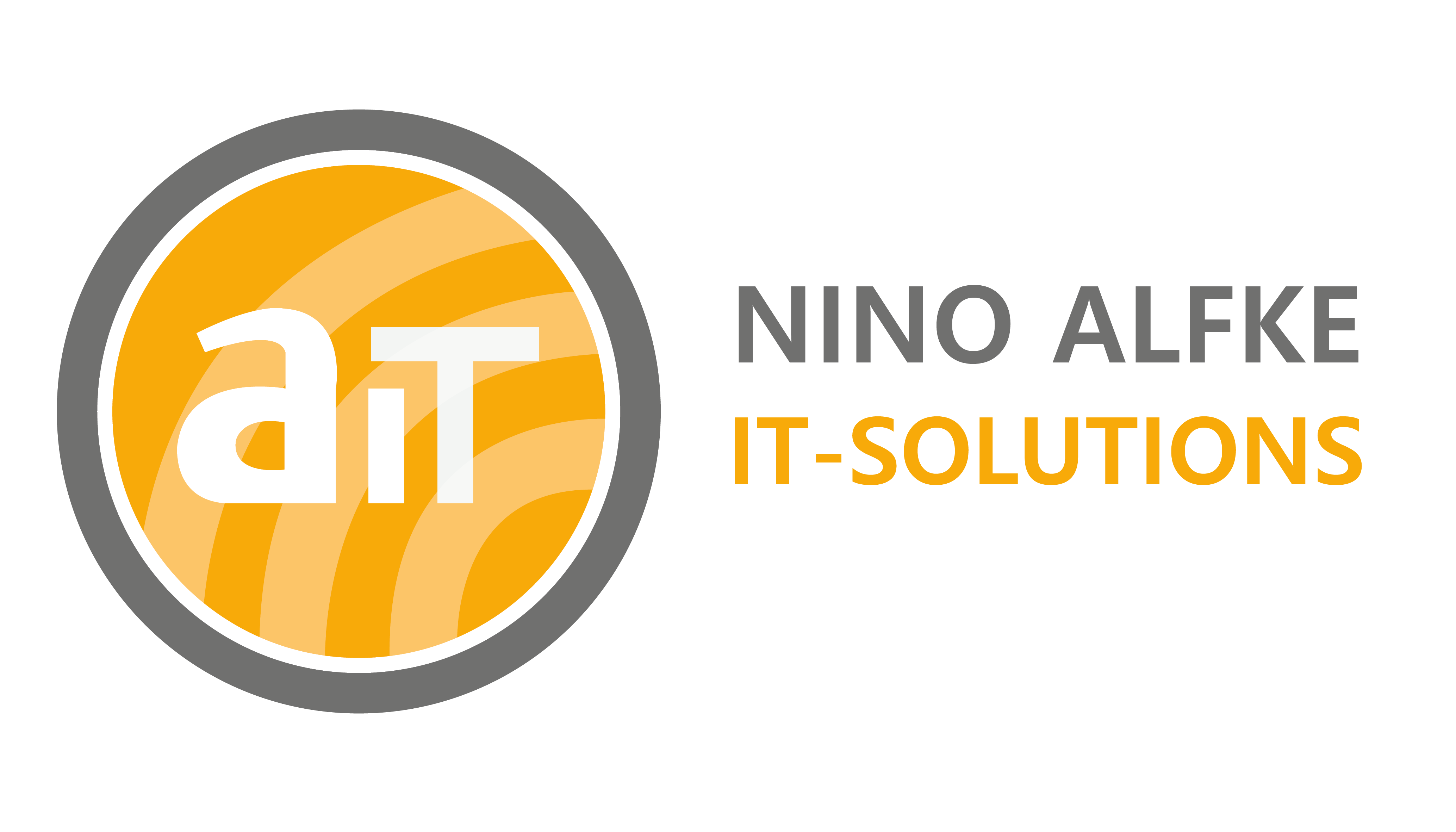 Alfke IT-Solutions